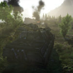 571011 38c5eba437534adcbb4acd2f36629be9 150x150 - War Thunder