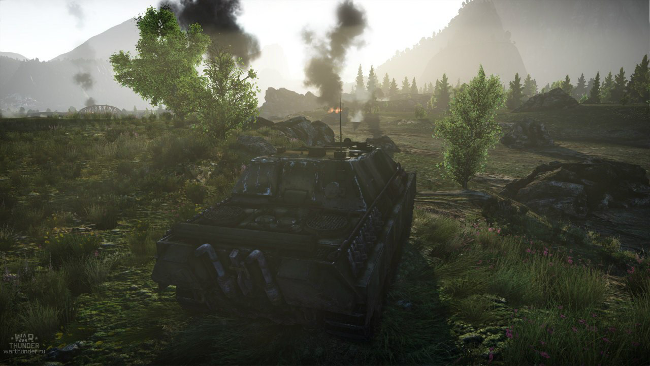 571011 38c5eba437534adcbb4acd2f36629be9 - War Thunder