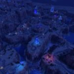 Might Magic Heroes VII Necropolis Campaign 00 02 150x150 - HEROES VII | Stronghold Campaign: True to Ourselves