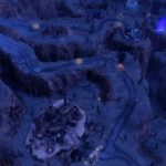 Might Magic Heroes VII Necropolis Campaign 00 03 150x150 - HEROES VII | Stronghold Campaign: True to Ourselves