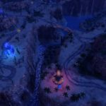 Might Magic Heroes VII Necropolis Campaign 00 05 150x150 - HEROES VII | Stronghold Campaign: True to Ourselves