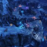 Might Magic Heroes VII Stronghold Campaign Mission 4 002 150x150 - HEROES VII   Stronghold Campaign: True to Ourselves