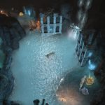 Might Magic Heroes VII Stronghold Campaign Mission 4 010 150x150 - HEROES VII   Stronghold Campaign: True to Ourselves