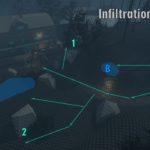 East Infiltration 01a 150x150 - From Scratch | CryEngine Level Blockout