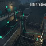 East Infiltration 02a 150x150 - From Scratch | CryEngine Level Blockout