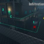 East Infiltration 03a 150x150 - From Scratch | CryEngine Level Blockout