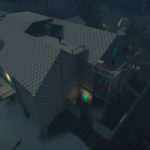 Escape Roof Overview 01 150x150 - From Scratch | CryEngine Level Blockout