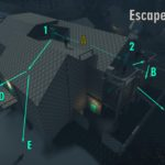 Escape Roof Overview 01a 150x150 - From Scratch | CryEngine Level Blockout
