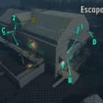 Escape Roof Overview 02a 150x150 - From Scratch | CryEngine Level Blockout