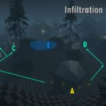 SouthEast Infiltration 01a 150x150 - From Scratch | CryEngine Level Blockout