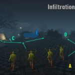 West Infiltration 01a 150x150 - From Scratch | CryEngine Level Blockout