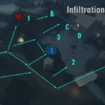 West Infiltration 02a 150x150 - From Scratch | CryEngine Level Blockout