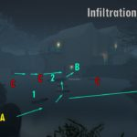 West Infiltration 03a 150x150 - From Scratch | CryEngine Level Blockout
